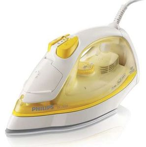 Philips GC2820/02 steam iron
