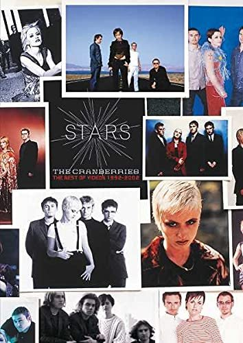 Cranberries - Stars: The Best Of -- via Amazon Partnerprogramm