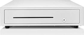 Star Micronics CB-2002 LC FN cash drawer, white (55555563)