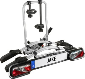 EUFAB Jake (11510)