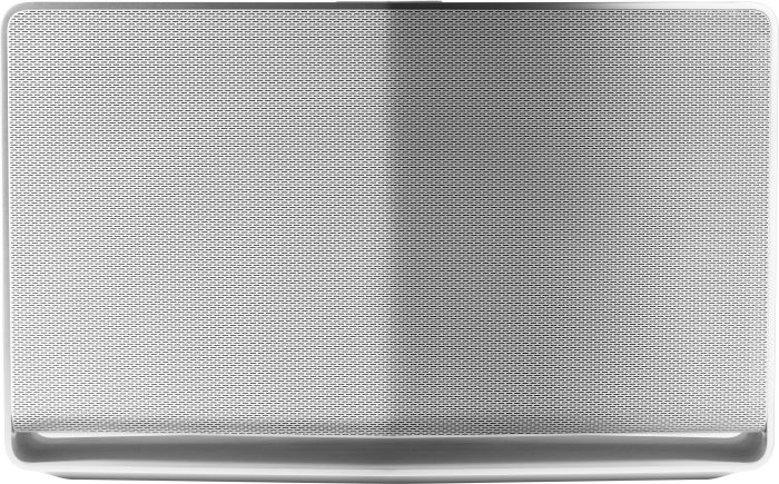 LG Electronics NP8740 Music flow H7 silver