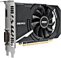 MSI GeForce GT 1030 Aero ITX 2G OC, 2GB GDDR5, DVI, HDMI (V809-2492R)