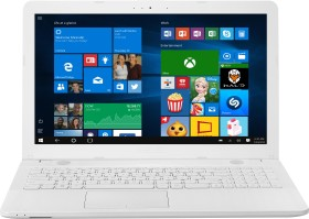 ASUS VivoBook Max R541UA-GQ1572T weiß (90NB0CF2-M24660)