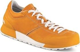 Scarpa Kalipe Free orange