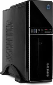 Inter-Tech IT-607 desktop (88881223)