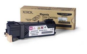 Xerox 106R01279 Toner magenta