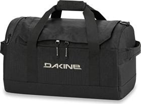 Dakine EQ 25L Sporttasche schwarz (34333817)