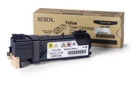 Xerox Toner 106R01280 yellow