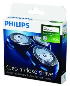 Philips HQ6/50 shaving head