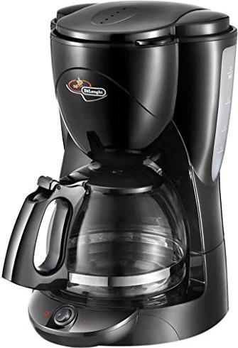 DeLonghi ICM 2 -- via Amazon Partnerprogramm