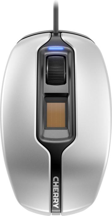 Cherry MC 4900, USB (JM-A4900)