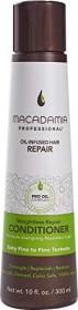 Macadamia Weightless Moisture Conditioner, 300ml