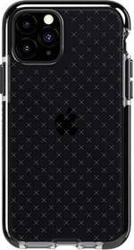 tech21 Evo Check für Apple iPhone 11 Pro smokey (T21-7227)