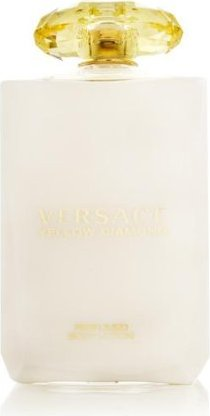 Versace Yellow Diamond Body Lotion 200ml -- via Amazon Partnerprogramm