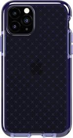 tech21 Evo Check für Apple iPhone 11 Pro indigo (T21-7228)