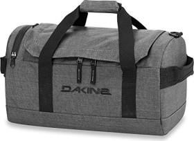 Dakine EQ 25L Sporttasche carbon (34333824)