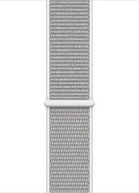 Apple Sport Loop für Apple Watch 44mm muschelgrau (MTMA2ZM/A)