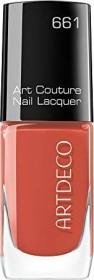 Artdeco Art Couture Nail Lacquer Nagellack 111.661 capri at sunset, 10ml