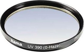 Hama filter UV 390 (O-Haze) HTMC 37mm (70637)