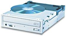 NEC NR-9200, retail
