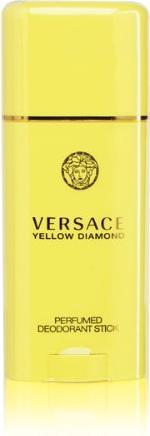Versace Yellow Diamond Deodorant Stick 50ml -- via Amazon Partnerprogramm