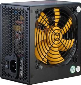 Inter-Tech Argus APS-520W 520W ATX 2.31 (88882117)