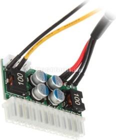 Streacom Nano160 PSU, 160W external (ST-NANO160)