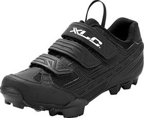 XLC MTB CB-M06 schwarz
