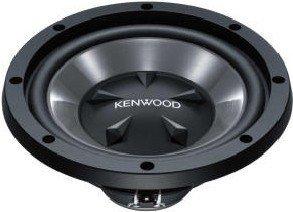Kenwood KFC-W112S