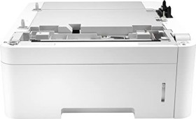 HP 7YG00A paper feed 550 sheets (7YG00A)