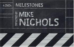 Milestones: Mike Nichols