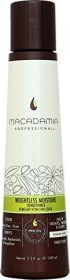 Macadamia Weightless Moisture Conditioner, 100ml