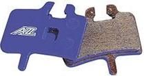 A2Z AZ-200 brake pads