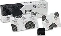 Xerox solid ink 016-2040-00 black -- via Amazon Partnerprogramm