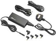 Targus Notebook Power Adapter 90W (APA03EU)