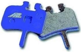 A2Z AZ-210 brake pads