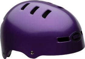 Bell Faction Helm