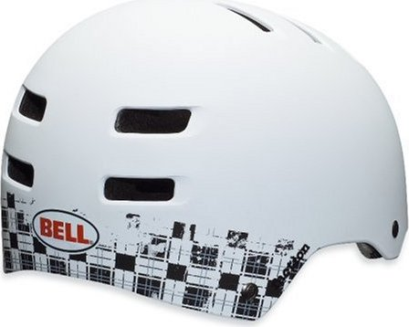 Bell Faction Helmet (various colours/sizes) -- via Amazon Partnerprogramm
