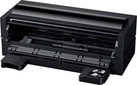 Epson C12C935221 Rollenhalter