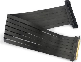Phanteks PCIe x16 Riser cable Premium 600mm (PH-CBRS-PR60)