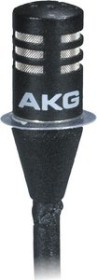 AKG C 577 WR