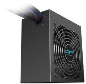 Sharkoon QP600 600W ATX 2.3