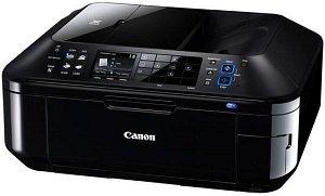Canon PIXMA MX885, ink (4894B006)