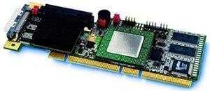 Intel SRCU42L, 64bit PCI