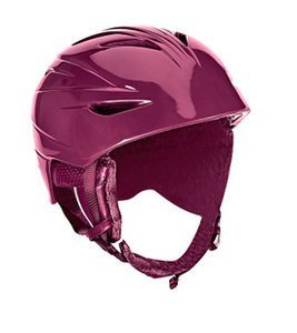 Giro Grove Helmet (ladies) -- © globetrotter.de