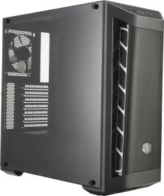 Cooler Master MasterBox MB511 weiß, Acrylfenster (MCB-B511D-KANN-S02)