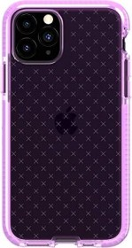 tech21 Evo Check für Apple iPhone 11 Pro orchid (T21-7862)