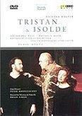 Richard Wagner - Tristan und Isolde (DVD)