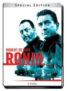 Ronin (Special Editions)