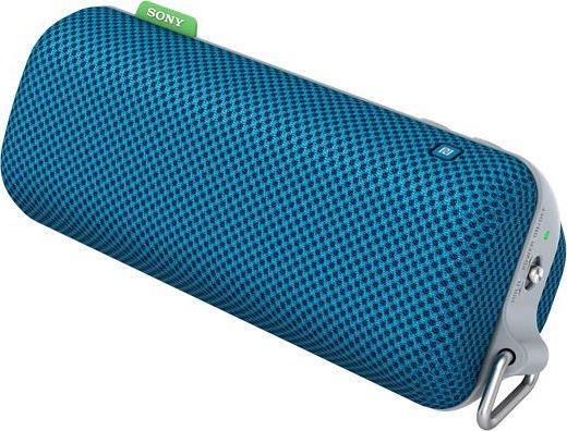Sony SRS-BTS50 blau